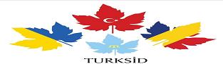 turksid_logo313x91