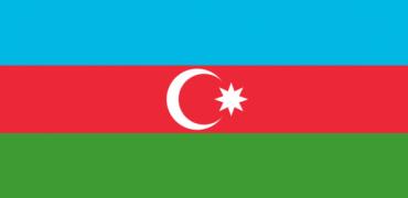 azerbaycan-800x800